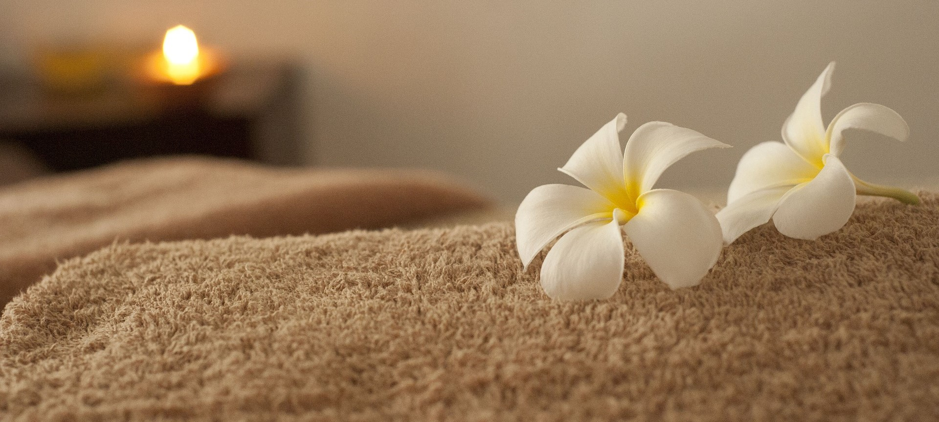 fleur de lotus relaxation massage